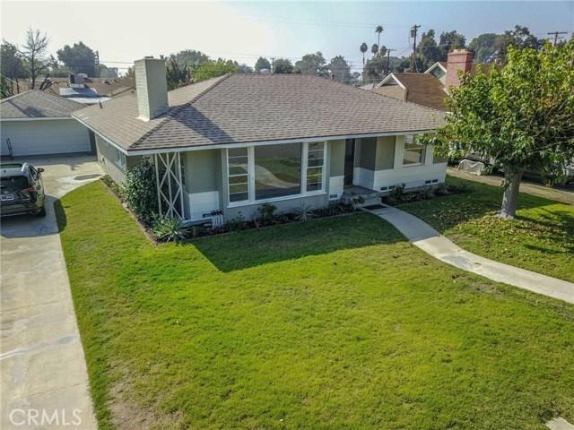 255 E 33rd Street, San Bernardino, CA 92404