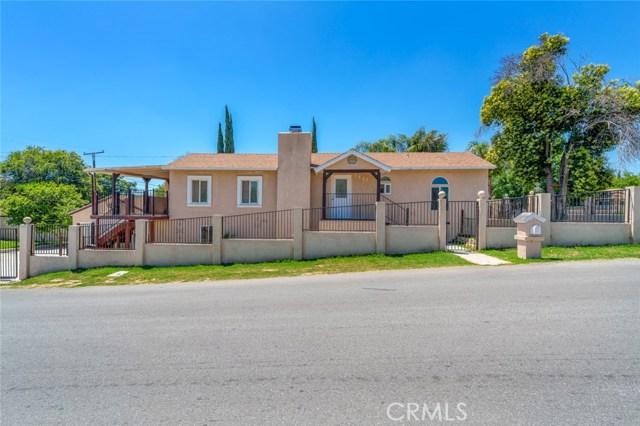 3521 Daly Avenue, Riverside, CA 92509
