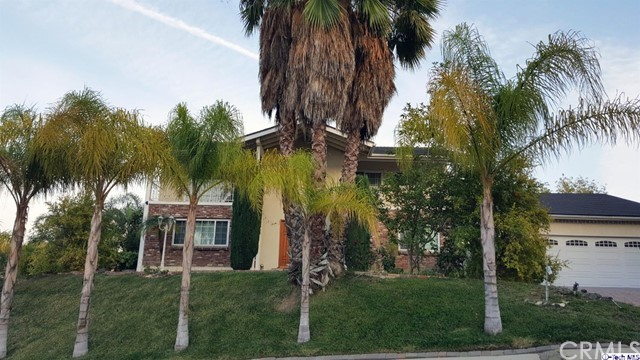 4834 Adele Court, Woodland Hills, CA 91364