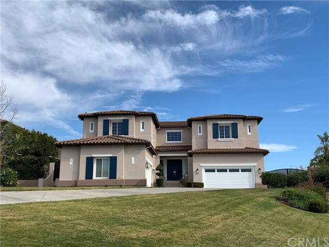Photo of 4935 Buckskin Court, Rancho Cucamonga, CA 91737