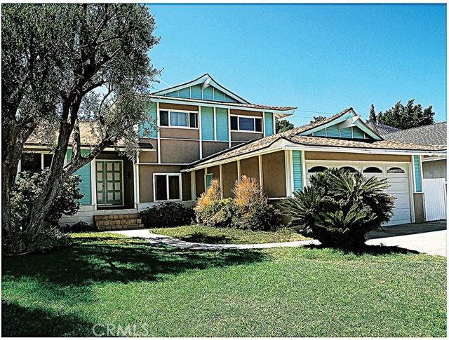 23207 Ocean Avenue, Torrance, CA 90505