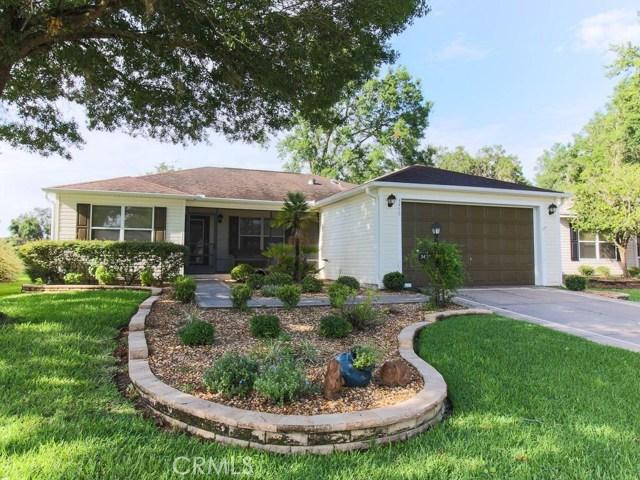 3470 Auburndale, Outside Area (Outside Ca), FL 32162