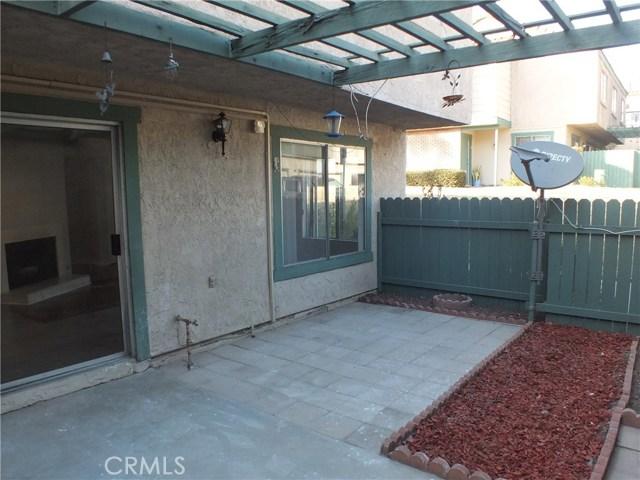 9336 Mesa Verde Dr, Montclair, CA 91763 Photo 15