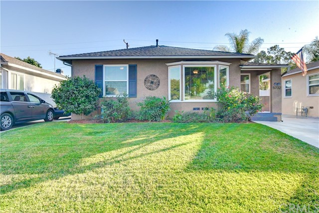5732 Silva Street, Lakewood, CA 90713