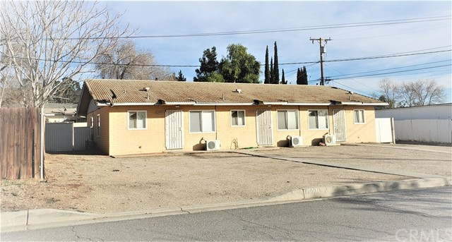 12003 1st St, Yucaipa, CA 92399 Photo