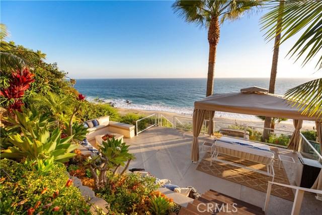 31981 Coast | South Laguna Village (SLV) | Laguna Beach CA