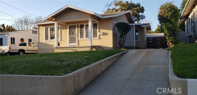 12513 Howard Street, Whittier, CA 90601