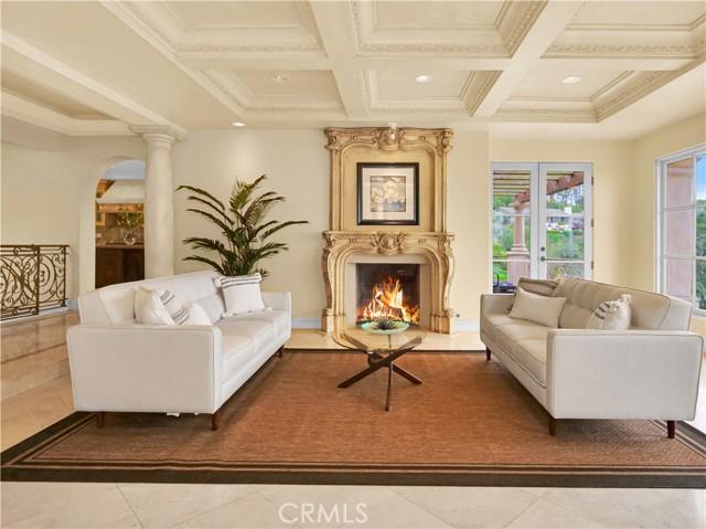 7. 1012 Via Mirabel Palos Verdes Estates, CA 90274