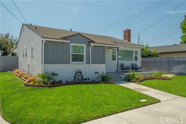 11223 Gladhill Road, Whittier, CA 90604