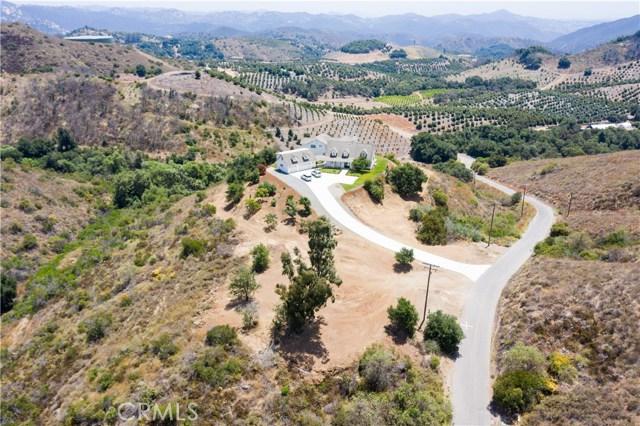 44830 Via Pino, Temecula, CA 92590