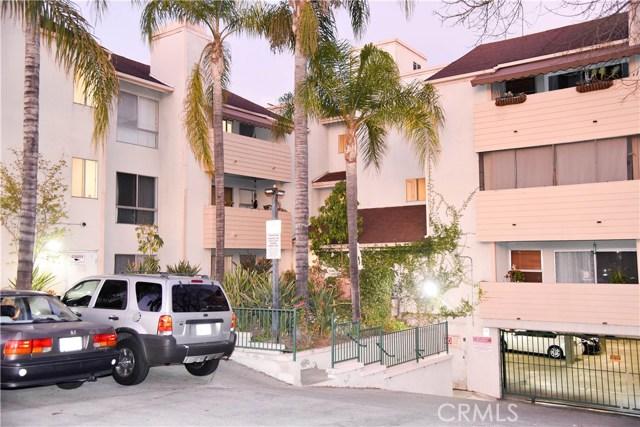7640 Oso Avenue 116, Winnetka, CA 91306