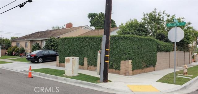 8372 Roosevelt Av, Midway City, CA 92655 Photo 1