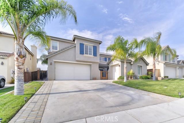 23272 Alta Oaks Drive Wildomar, CA 92595