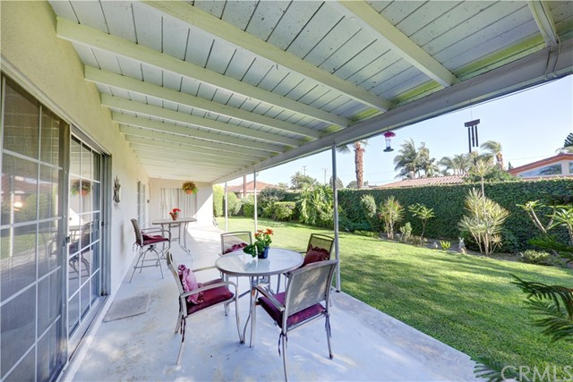 30. 8144 Primrose Lane Downey, CA 90240