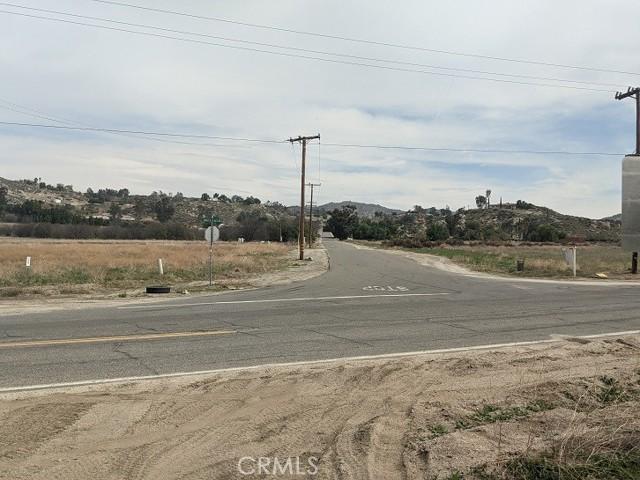 0 Juniper Flats Rd, Juniper Flats, CA 92567 Photo 8