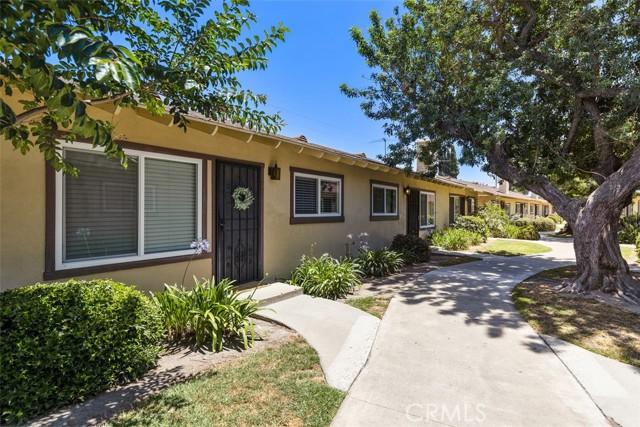Photo of 1541 E La Palma Unit F3, Anaheim, CA 92805