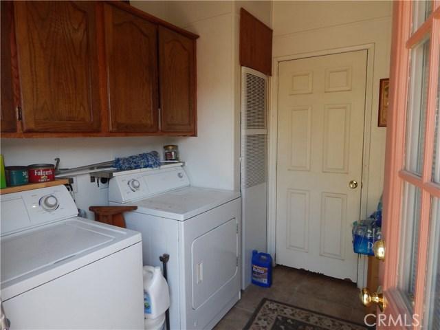 11024 Medlow Av, Oak Hills, CA 92344 Photo 37