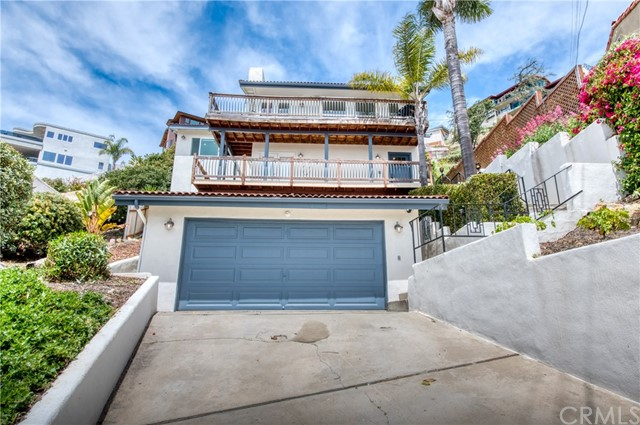 561 Bay Street, Pismo Beach, CA 93449