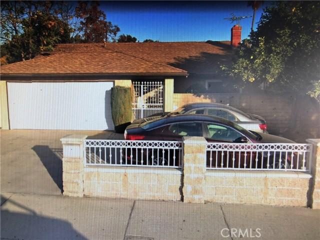 6616 Temple City Boulevard, Arcadia, CA 91007