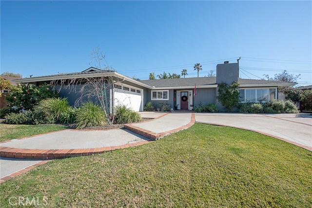2956 Pemba Drive, Costa Mesa, CA 92626