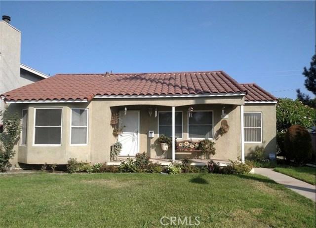 10056 Colima Road, Whittier, CA 90603
