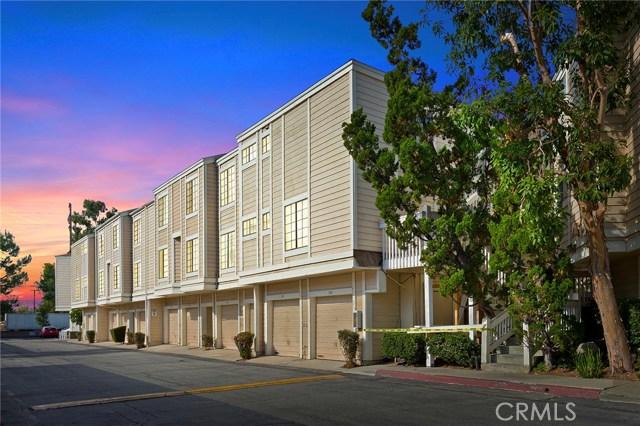4900 N Grand Avenue 141, Covina, CA 91724