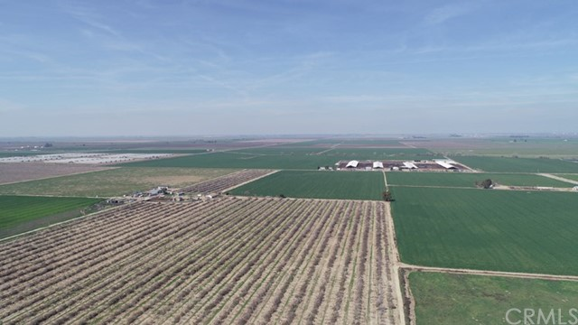 3453 W Sandy Mush Road, Merced, CA 95341
