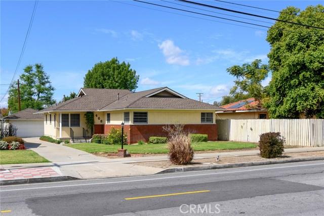 468 N Cambridge Street, Orange, CA 92866