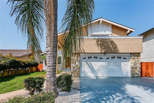 Listing Details for 15507 Wilder Avenue, Norwalk, CA 90650
