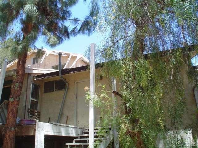 12021 Inspiration, Kagel Canyon, CA 91342 Photo 10