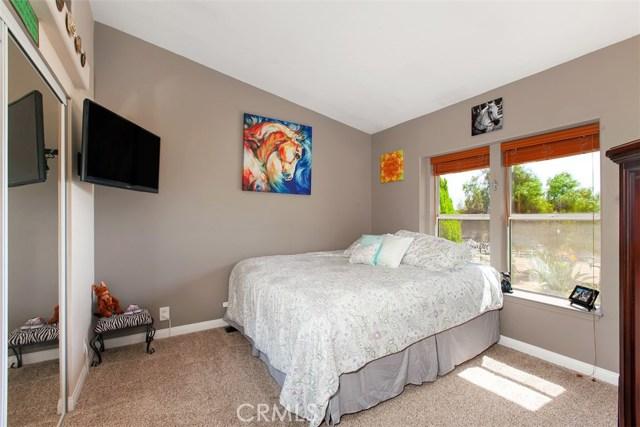 40205 Meng Asbury Rd, Temecula, CA 92592 Photo 29