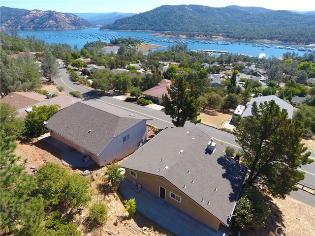 6303 Jack Hill Drive, Oroville, CA 95966