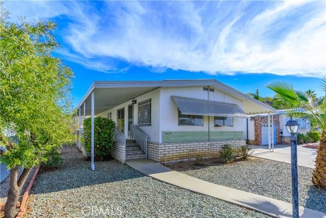 30625 Arenga Palm Drive, Homeland, CA 92548