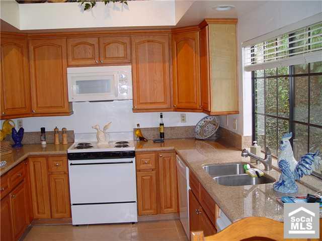 29 Colonial, Irvine, CA 92620 Photo 3