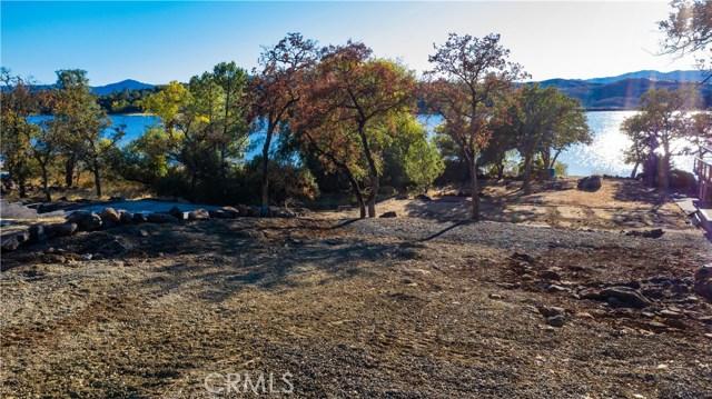 18703 North Shore Dr, Hidden Valley Lake, CA 95467 Photo 6