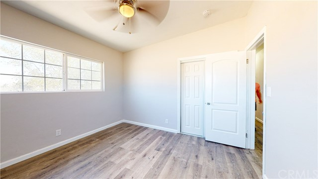 37555 Houston St, Lucerne Valley, CA 92356 Photo 20