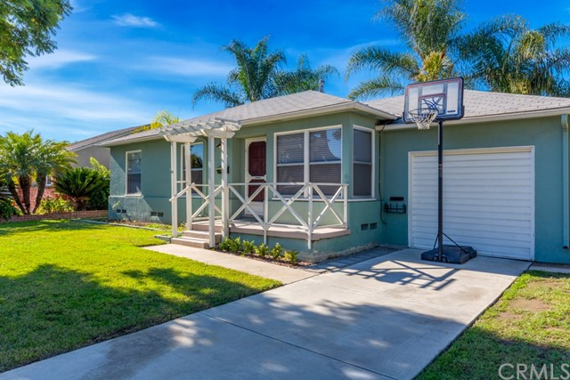 2185 Ocana Avenue, Long Beach, CA 90815