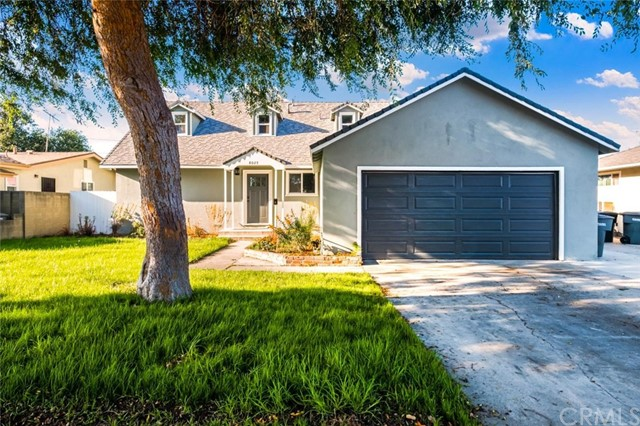 8025 Cyclamen Way, Buena Park, CA 90620