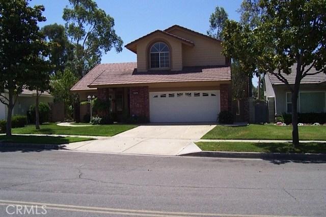 10879 Zinfandel Street, Rancho Cucamonga, CA 91737