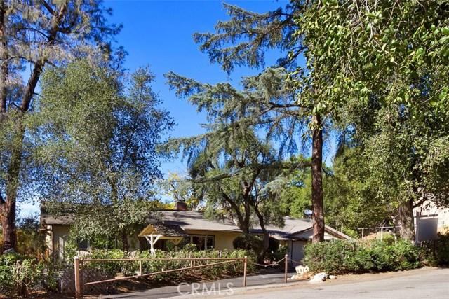 1815 Kinneloa Canyon Rd, Pasadena, CA 91107 Photo 1