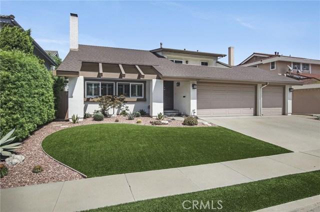 1307 W 169th Place, Gardena, CA 90247
