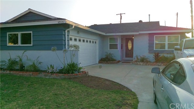 4915 N Willow Avenue, Covina, CA 91724