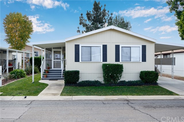 1650 E Clark Avenue, Santa Maria, CA 93455