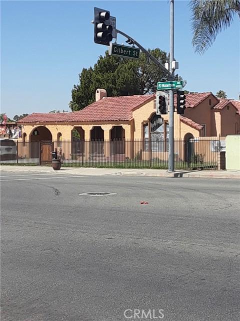 1484 N Waterman Avenue, San Bernardino, CA 92404