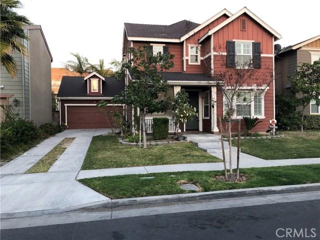 516 S Landmark Lane, Anaheim, CA 92805