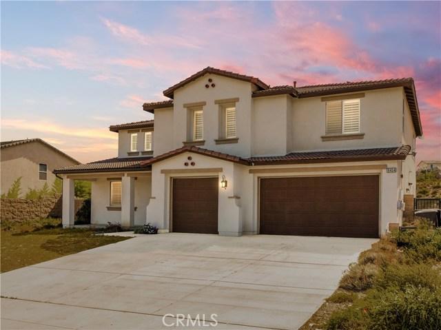 9454 Alta Cresta Avenue, Riverside, CA 92508