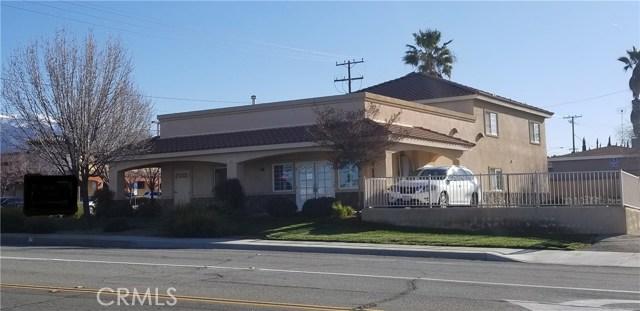 1386 Beaumont Avenue, Beaumont, CA 92223