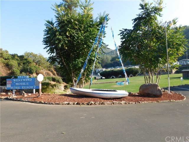 11270 Konocti Vista Dr, Lower Lake, CA 95457 Photo 3