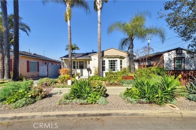 739 W 19th Street, Long Beach, CA 90806