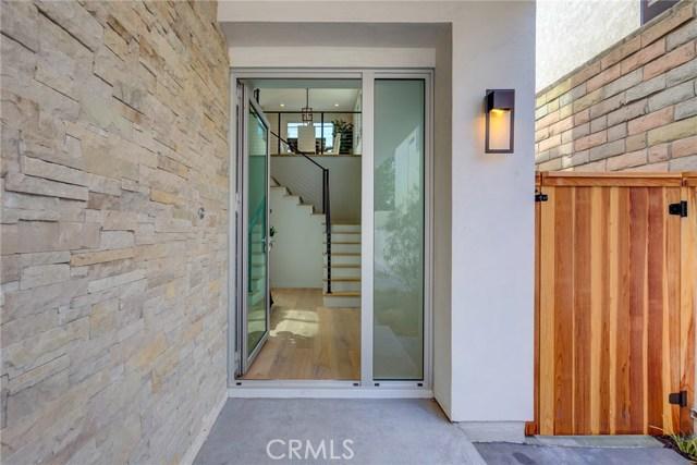 102 Prospect Avenue B, Redondo Beach, California 90277, 4 Bedrooms Bedrooms, ,1 BathroomBathrooms,For Sale,Prospect,SB19223236